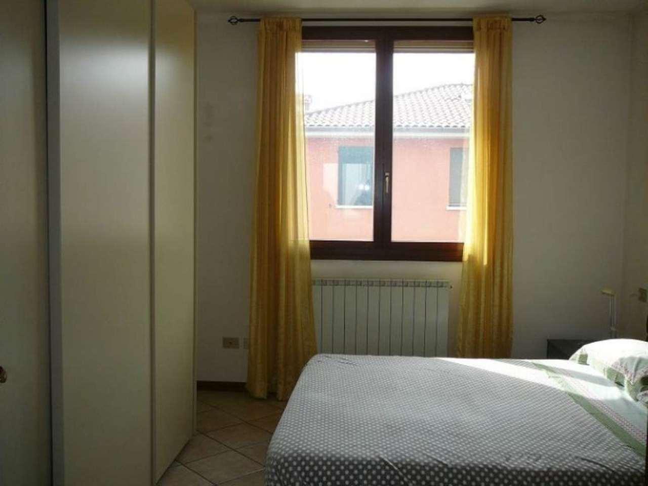 Bilocale Castello d Argile Via Vivaldi 9