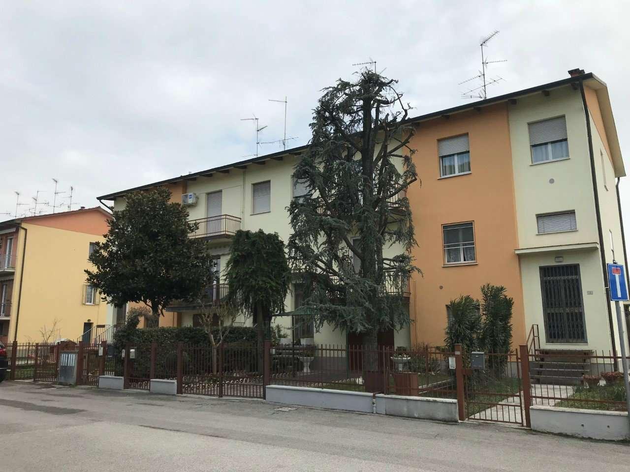Appartamento, 70 Mq, Vendita - Pieve Di Cento