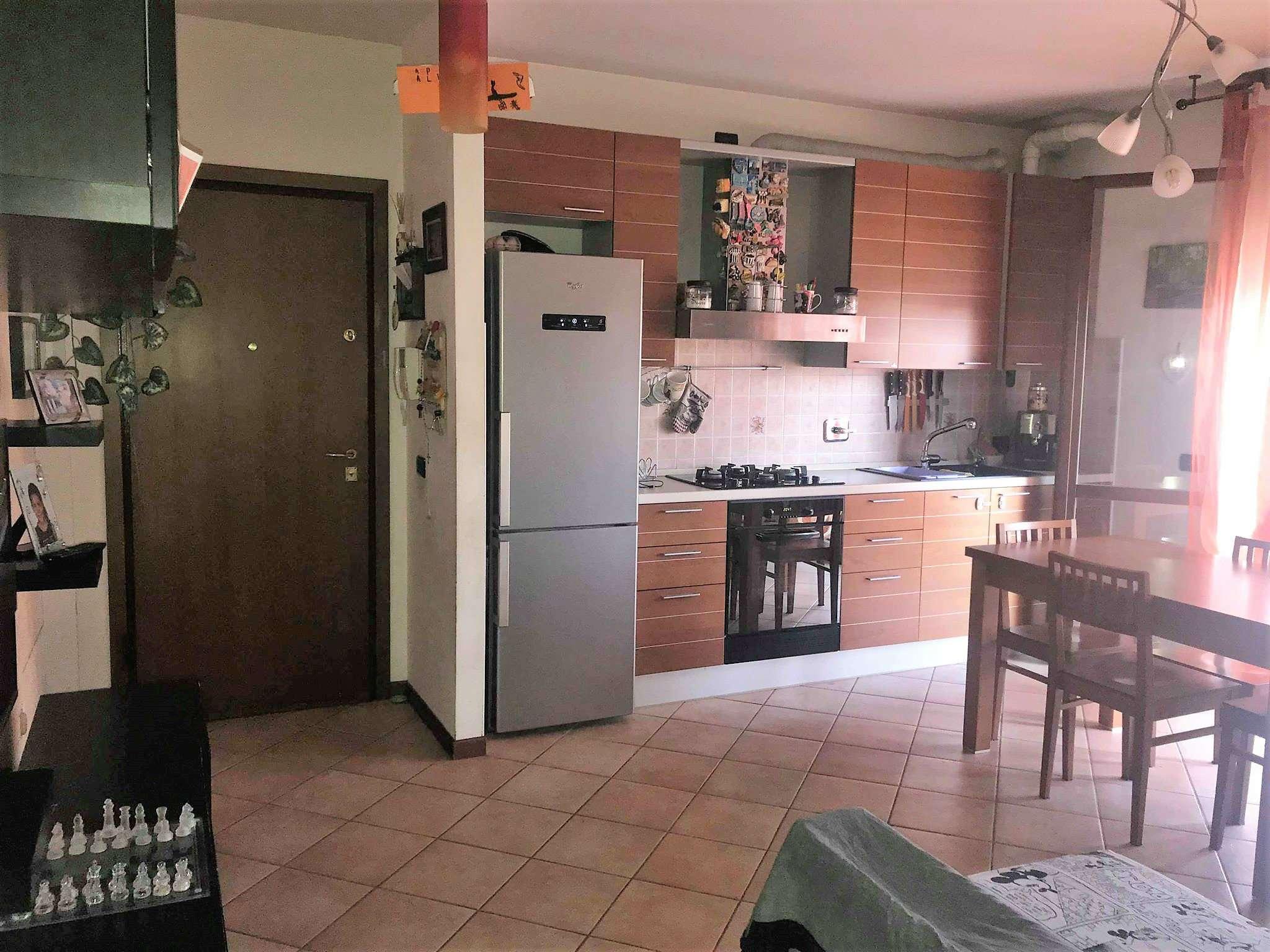 Appartamento, 75 Mq, Vendita - Castello D'argile