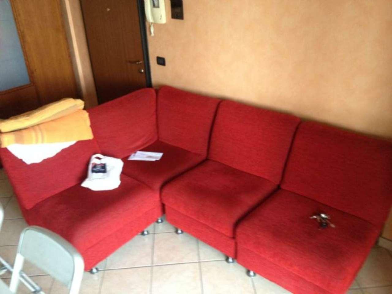 Bilocale Torino Corso Orbassano 5