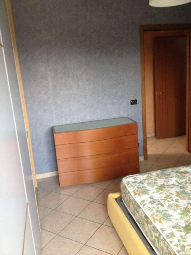 Bilocale Torino Corso Orbassano 8