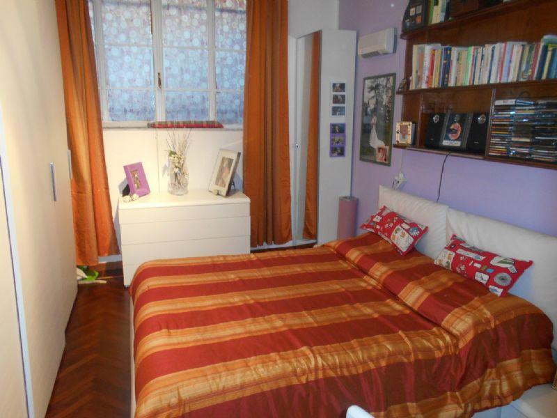 Bilocale Torino Via Figlia Dei Militari 4