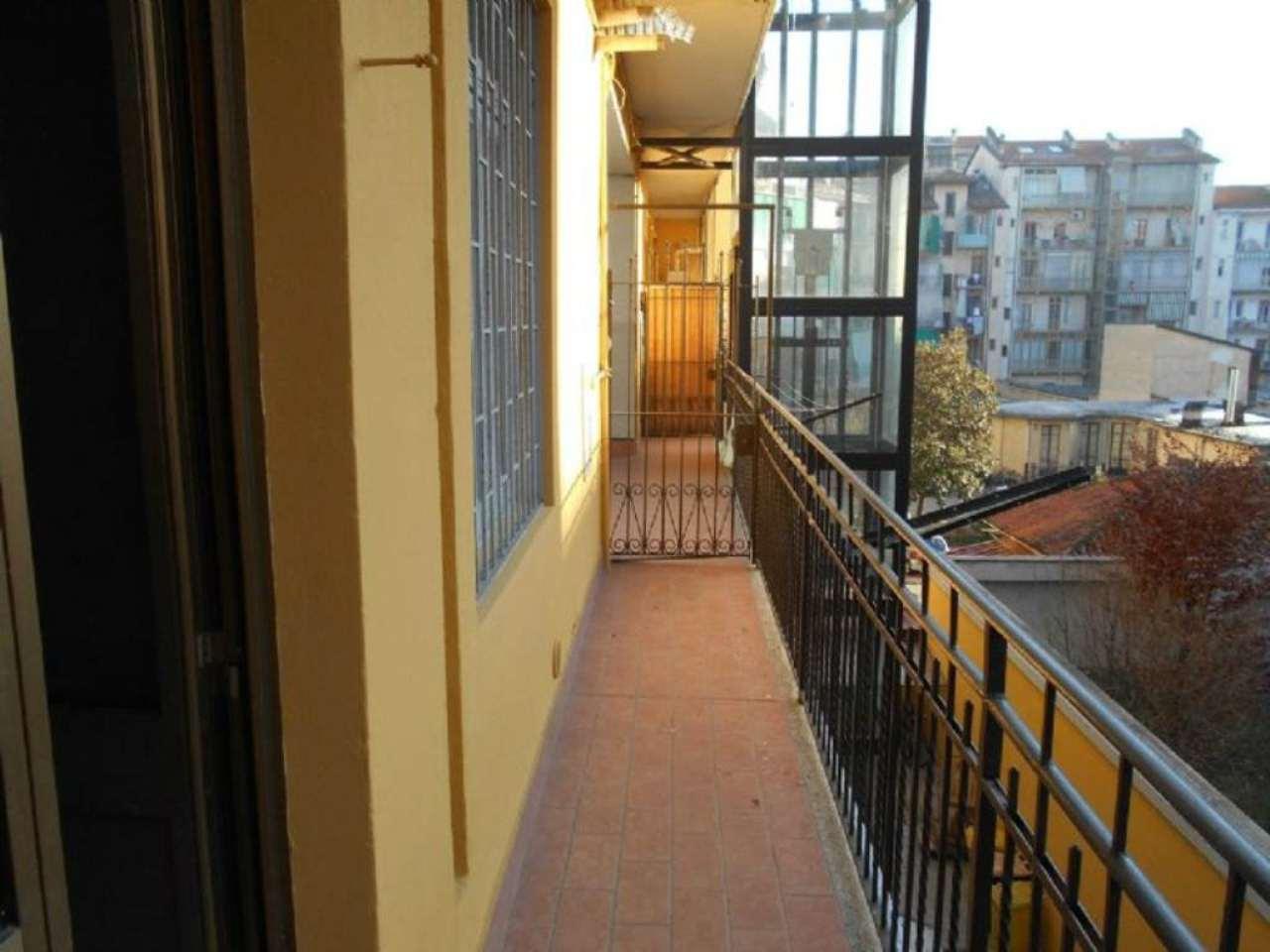 Bilocale Torino Corso Belgio 7