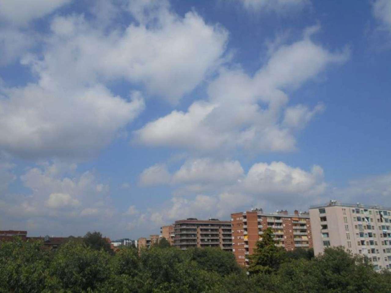 Bilocale Torino Via Pallanza 2