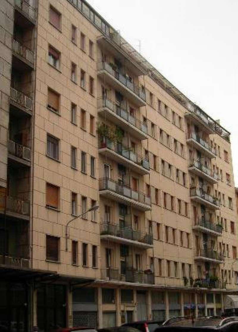 Appartamento in affitto a Biella, 3 locali, prezzo € 300 | Cambio Casa.it