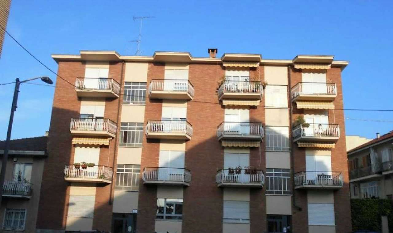 Beautiful Dimensione Casa Torino Photos - ubiquitousforeigner.us ...
