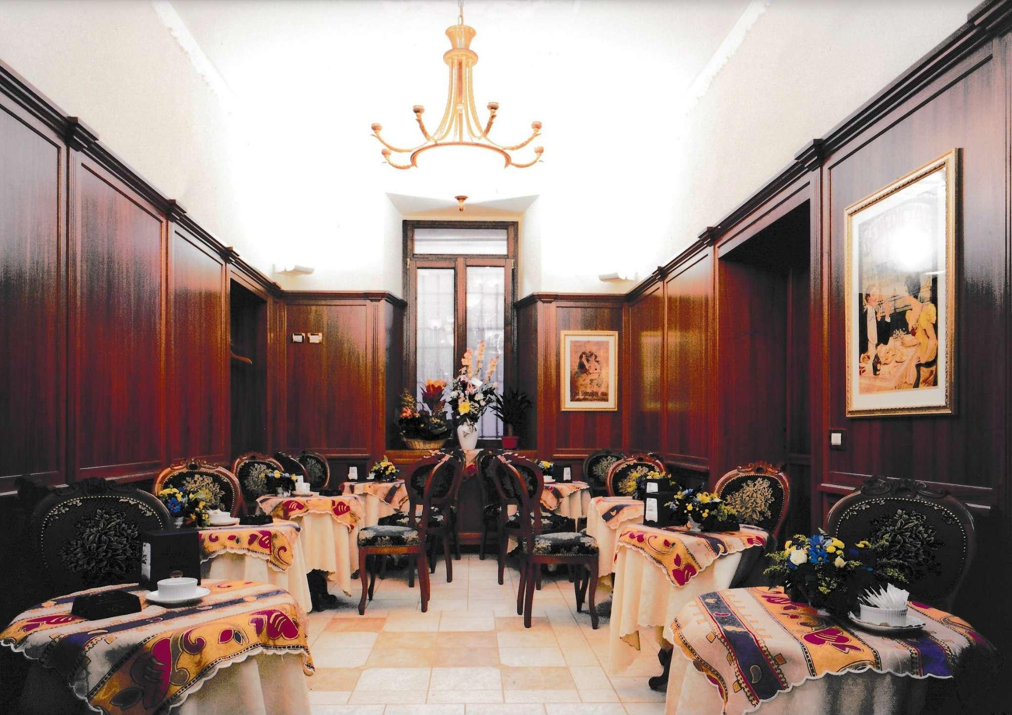 DIMENSIONECASA Torino, agenzia Immobiliare di Torino