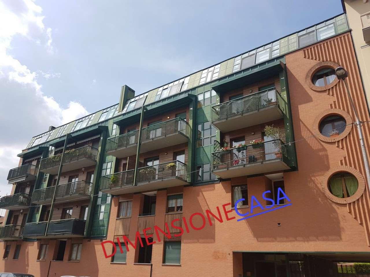 DIMENSIONECASA a Torino   casa-appartamento.it