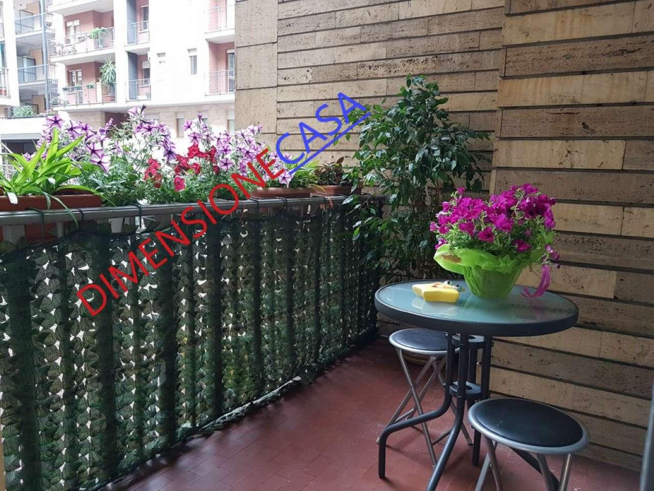 DIMENSIONECASA a Torino | casa-appartamento.it