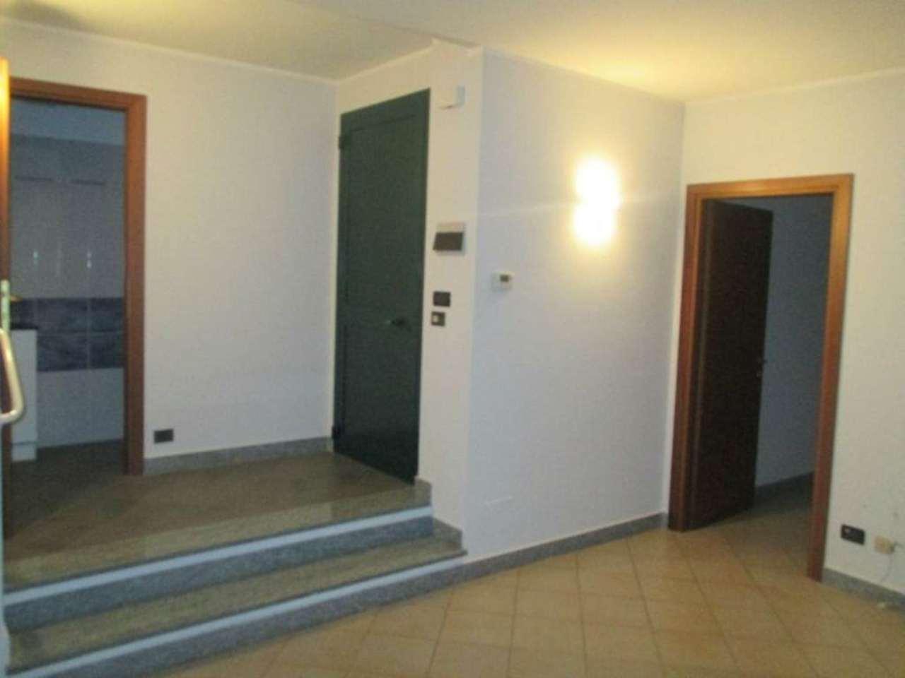 Bilocale Torino Via Rimini 4