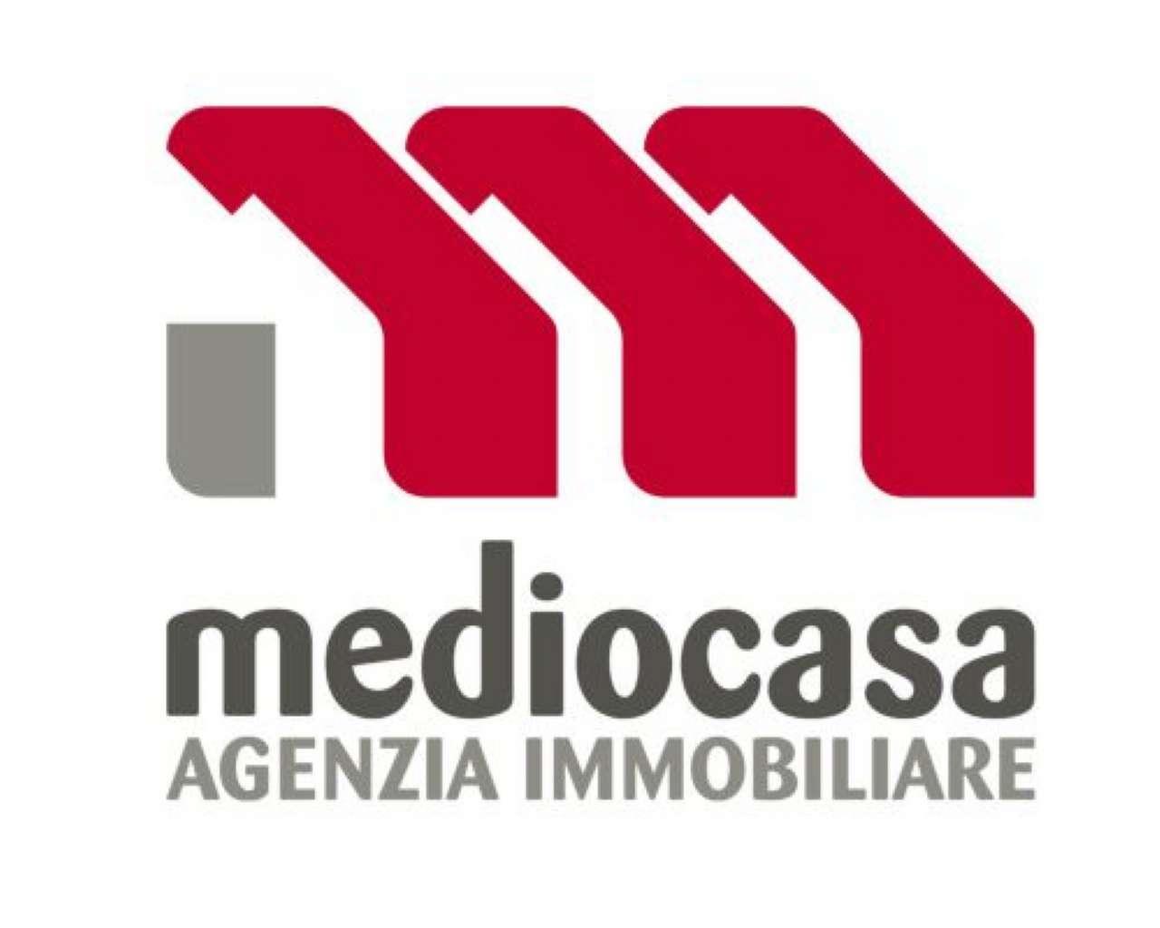 Porzione di casa monolocale in vendita a Genova (GE)