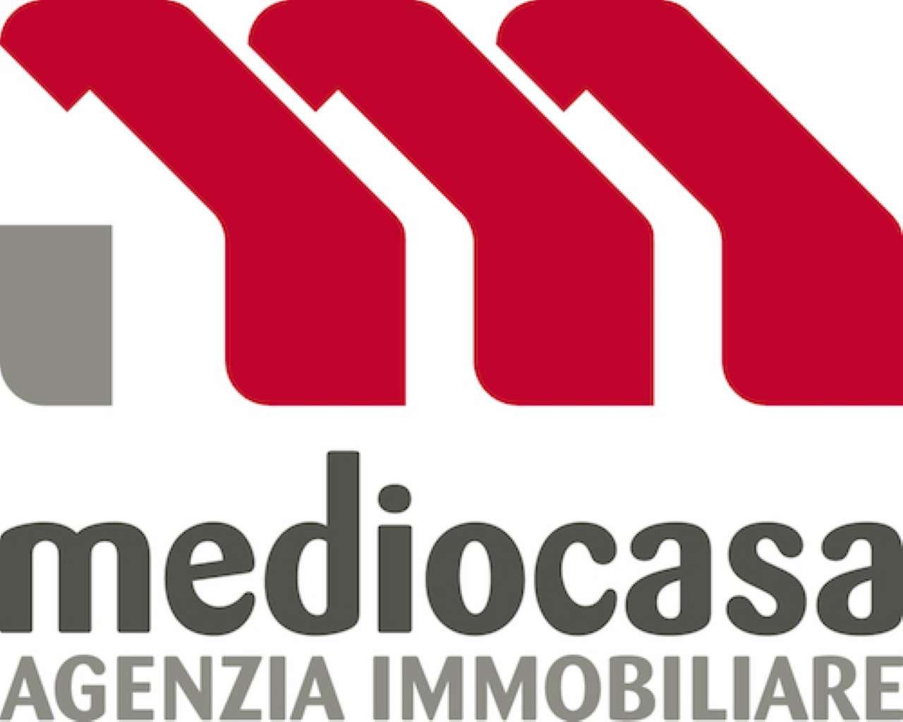 Posto auto monolocale in affitto a Genova (GE)