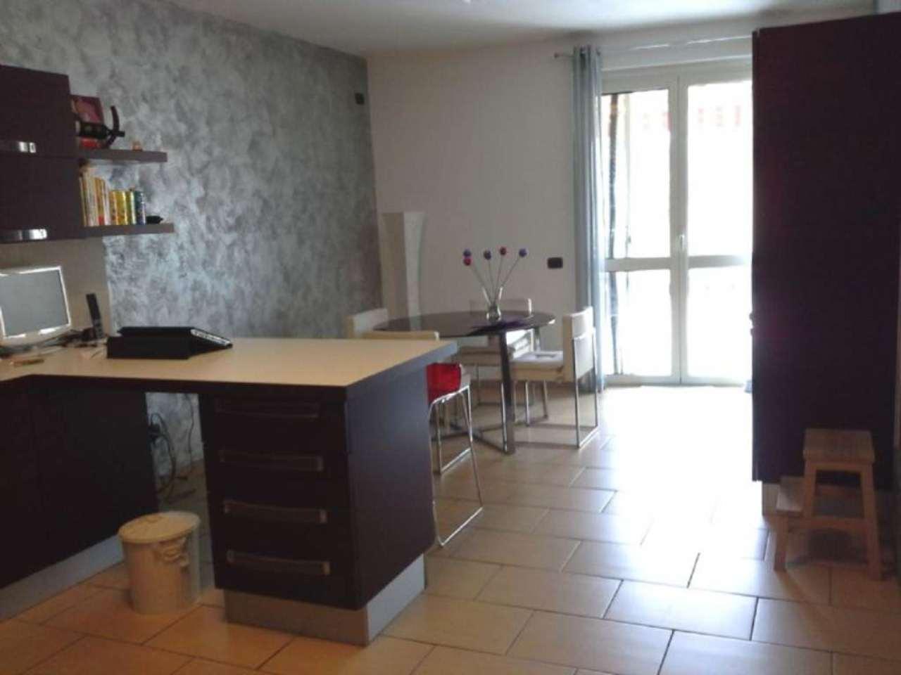 Appartamento in vendita a Cassine, 4 locali, prezzo € 185.000 | Cambio Casa.it