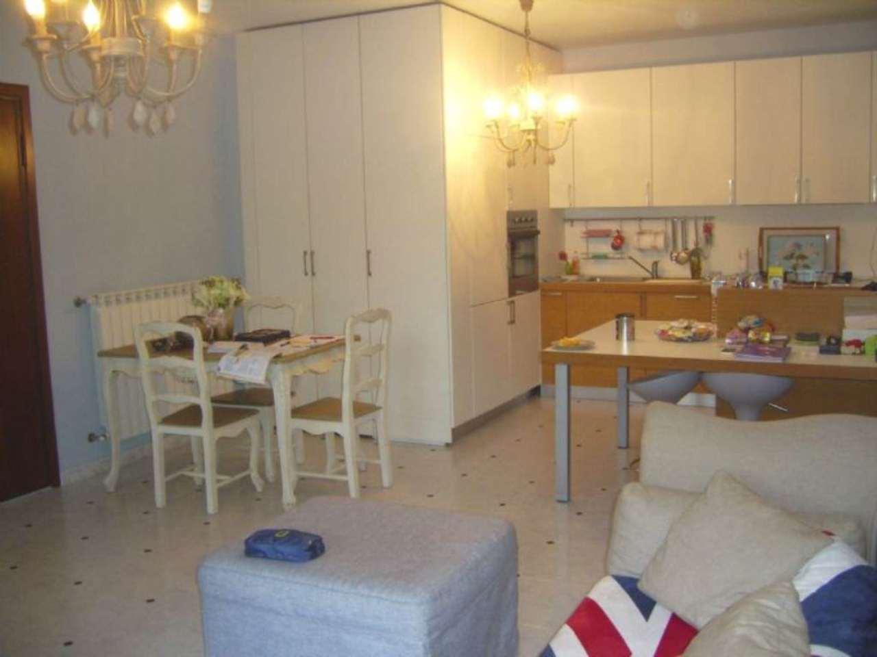 Appartamento in vendita a Cassine, 3 locali, prezzo € 110.000 | Cambio Casa.it