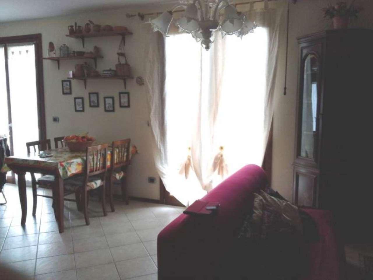 Appartamento in vendita a Cassine, 4 locali, prezzo € 105.000 | Cambio Casa.it