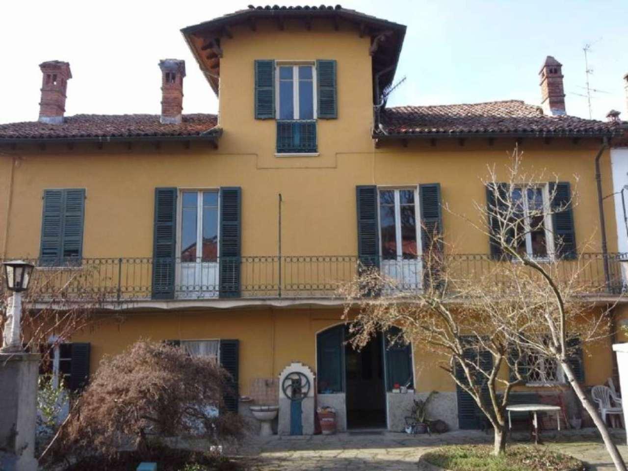 Altro in vendita a Castelspina, 13 locali, Trattative riservate | Cambio Casa.it