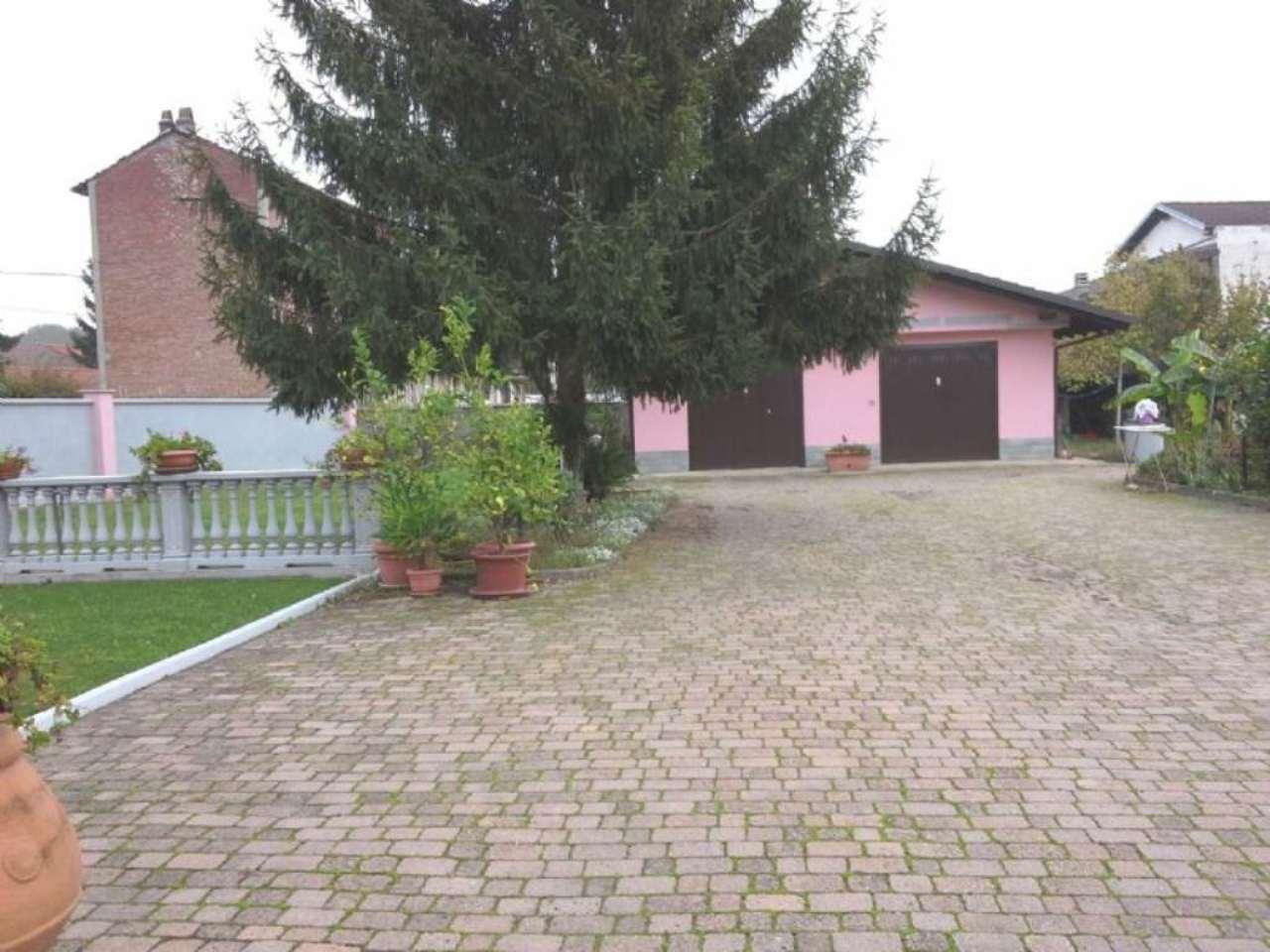 Soluzione Indipendente in vendita a Castelnuovo Bormida, 8 locali, Trattative riservate | Cambio Casa.it