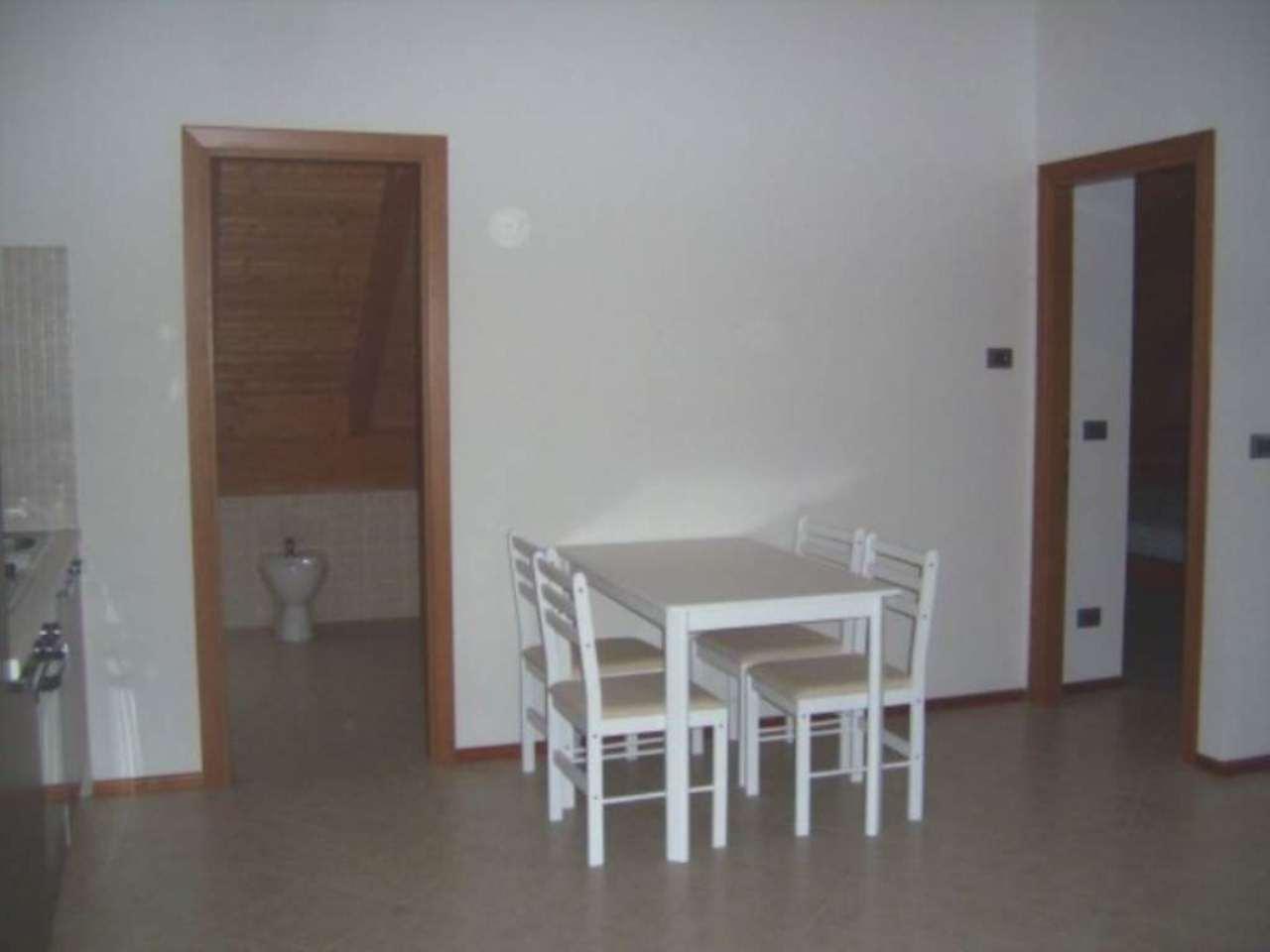 Appartamento in vendita a Cassine, 2 locali, prezzo € 65.000 | Cambio Casa.it