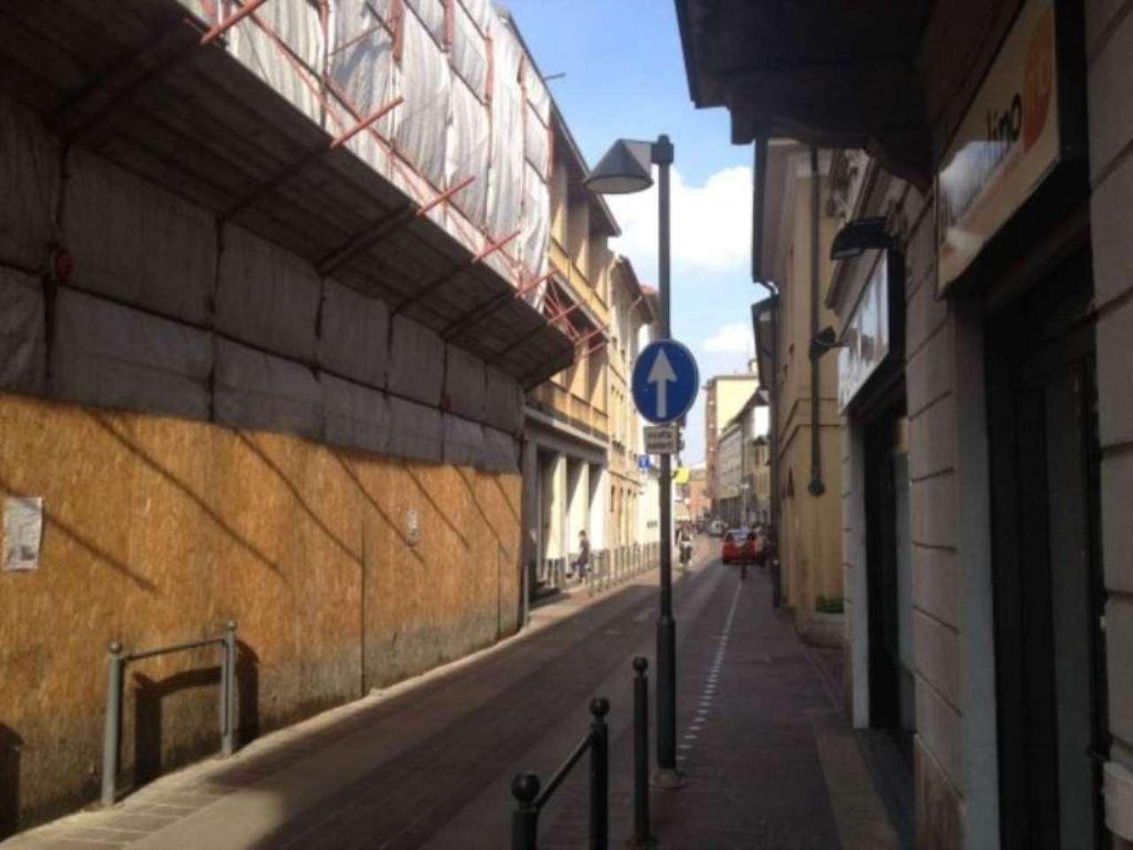 Bilocale Seregno Via Camillo Benso Conte Di Cavour 2