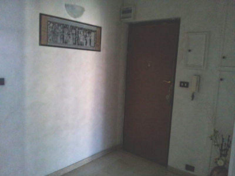 Appartamento in vendita a Torino, 3 locali, zona Zona: 9 . San Donato, Cit Turin, Campidoglio, , prezzo € 130.000   Cambiocasa.it