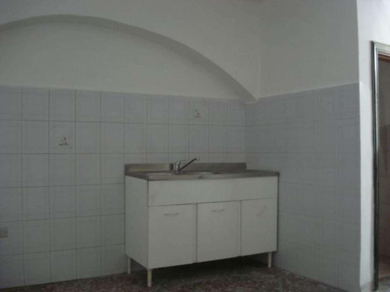 Bilocale Putignano Via Nuova 9