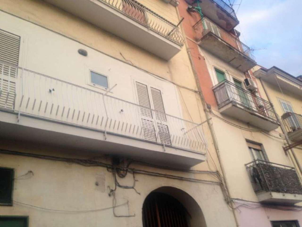Bilocale Nola Via Fontanarosa 13