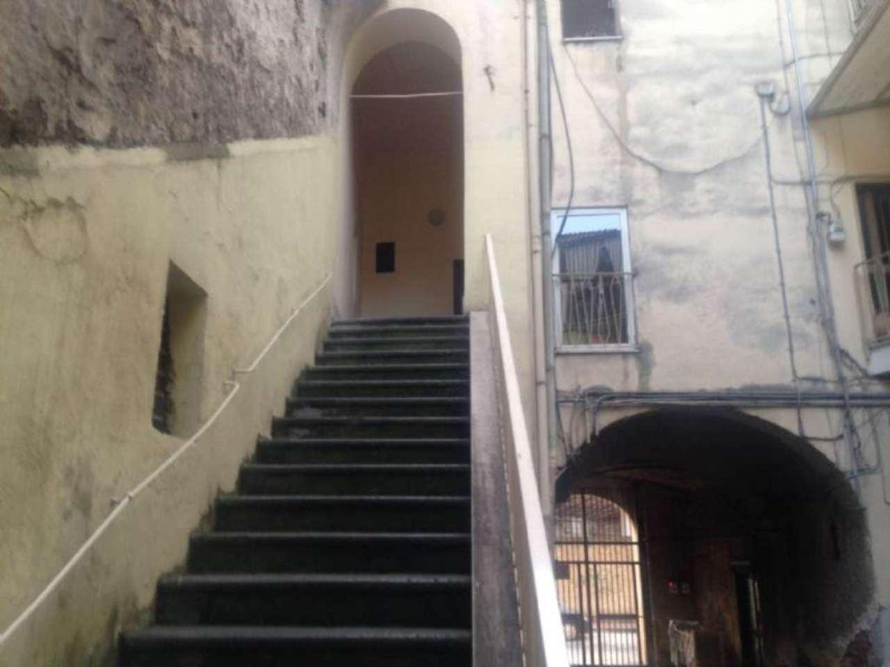Bilocale Nola Via Fontanarosa 12