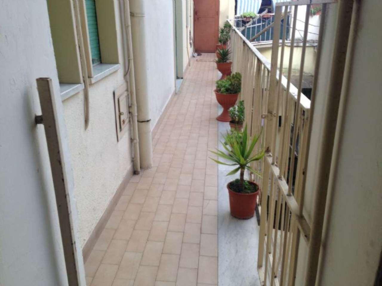 Bilocale Nola Via Fontanarosa 4
