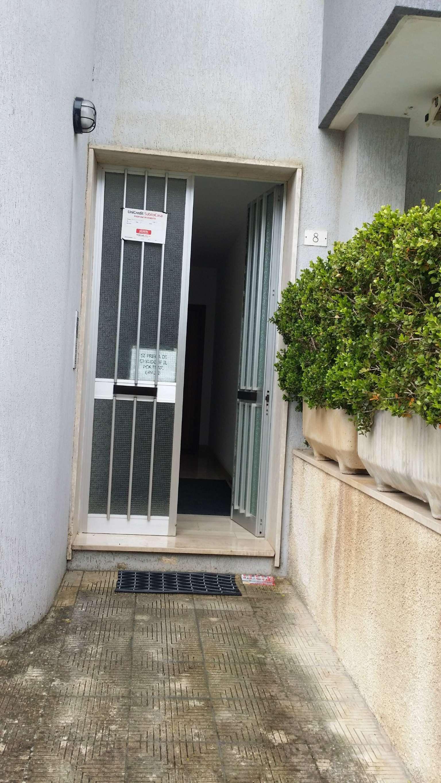 Bilocale Otranto Via Dei Pini 10