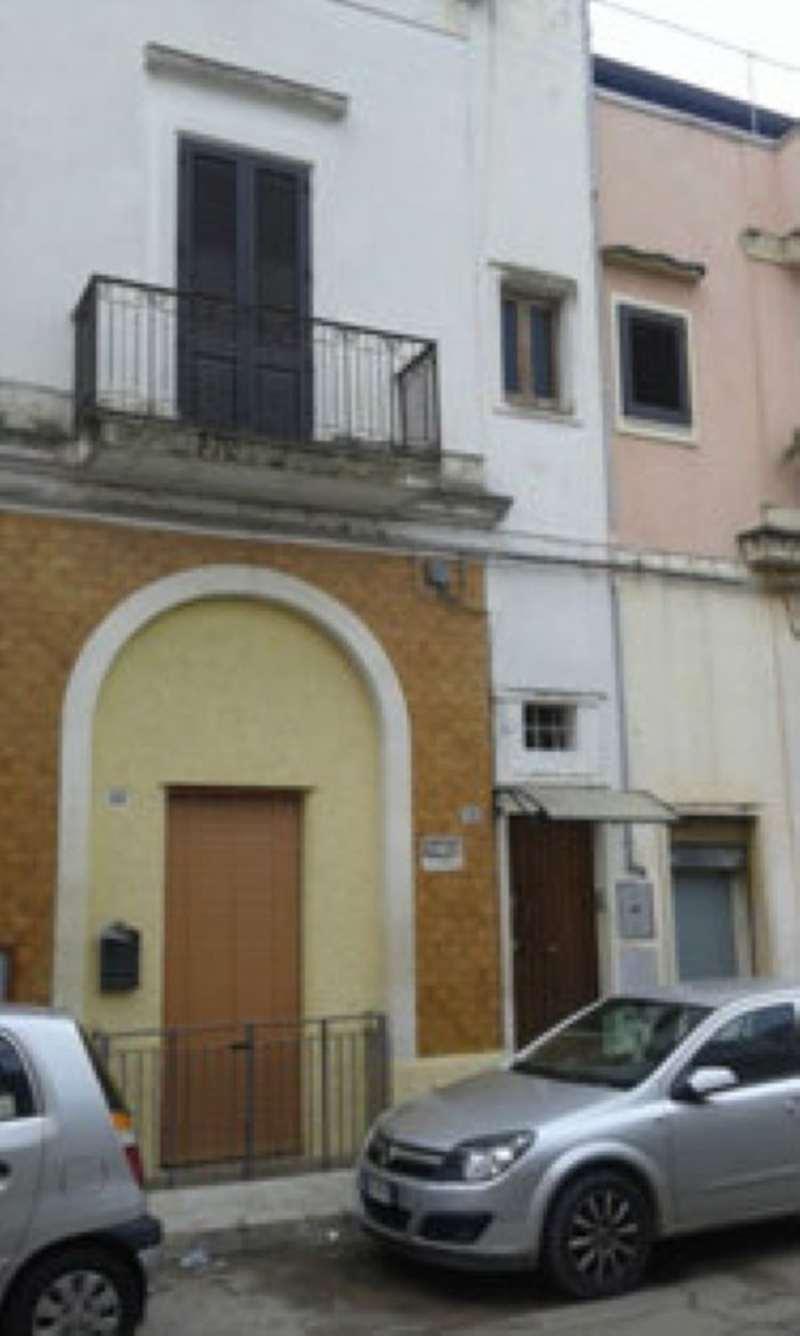 Bilocale Galatina Via Lombardia 7