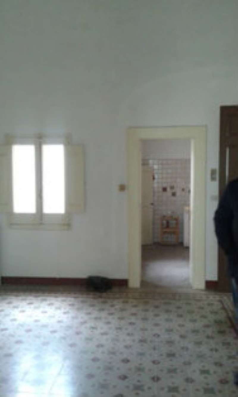 Bilocale Galatina Via Lombardia 3