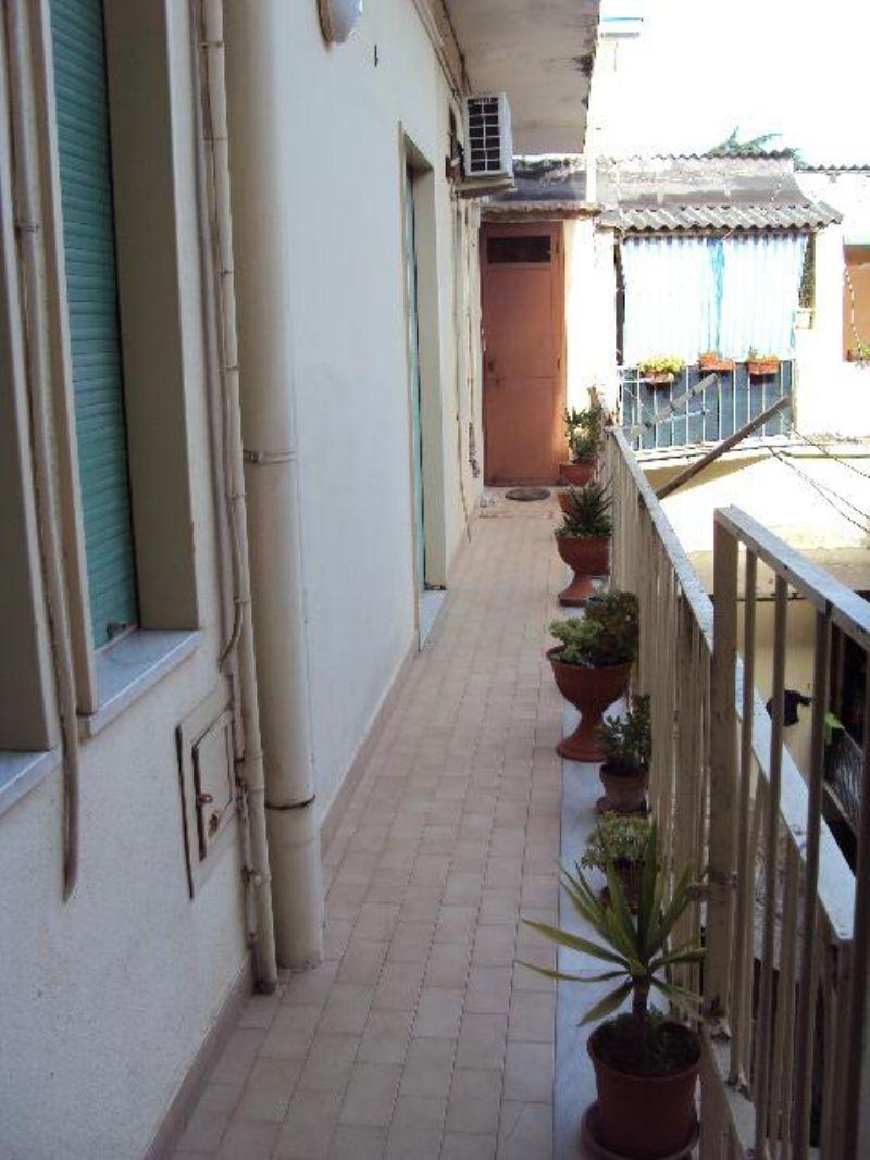 Bilocale Nola Via Fontanarosa 10