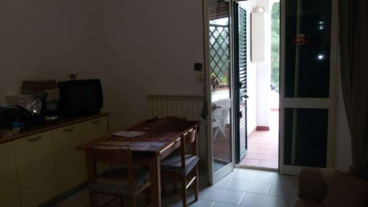 Bilocale Peschici Via Papa Pio Xii 5