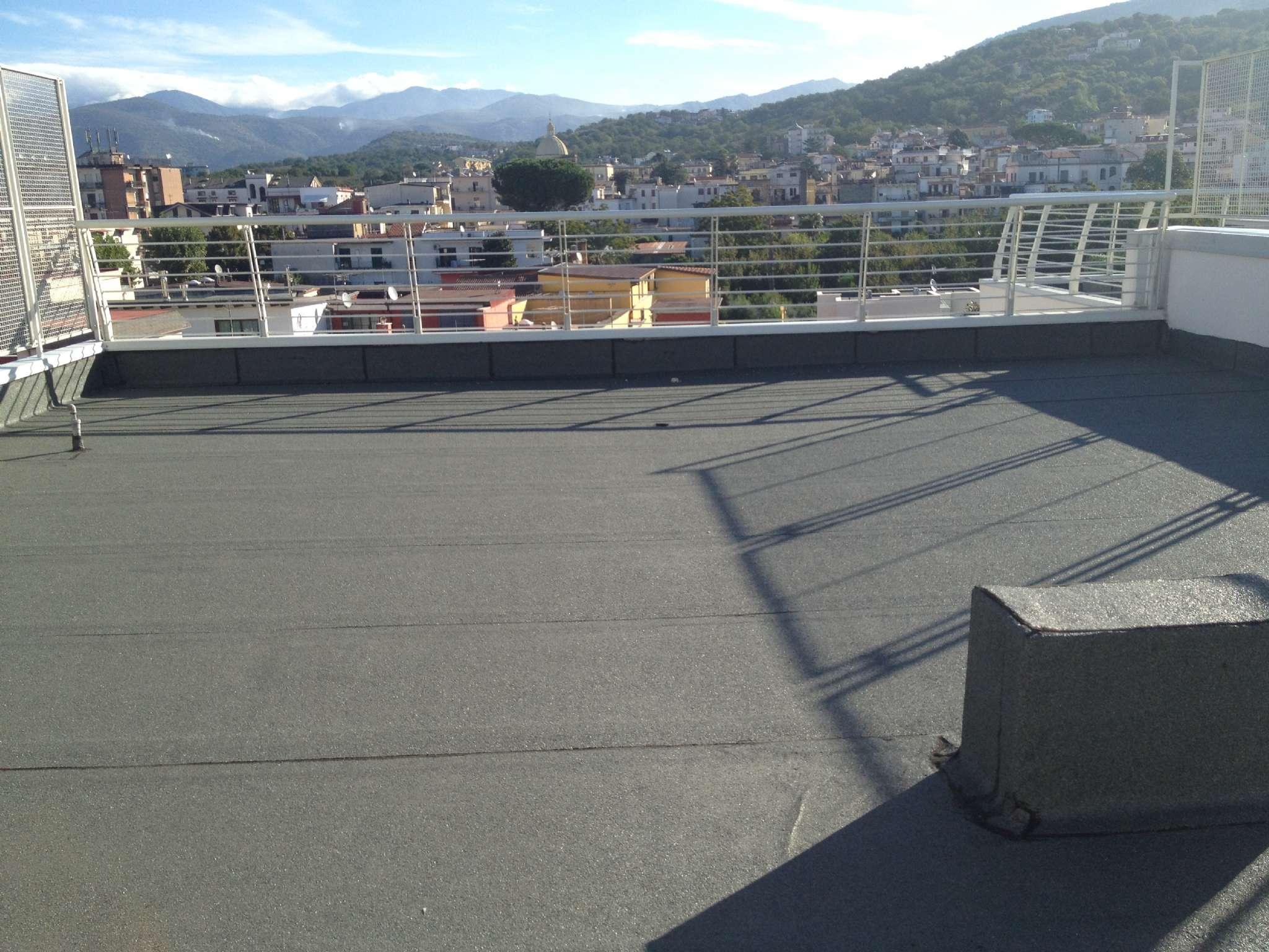 Bilocale Palma Campania Via Trieste 13