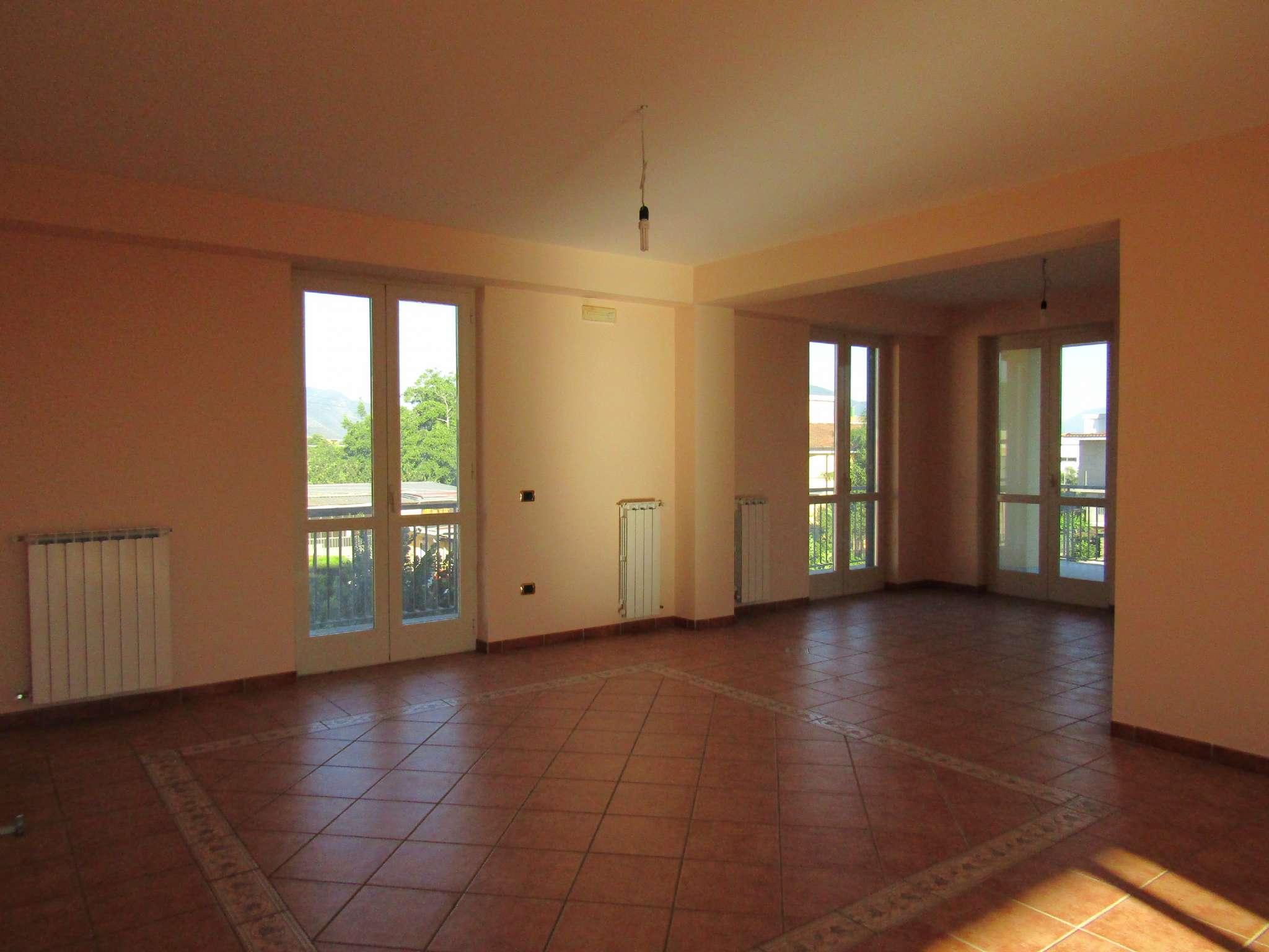 Appartamento in Vendita a Saviano (NA). Cerco Case a Saviano (NA ...