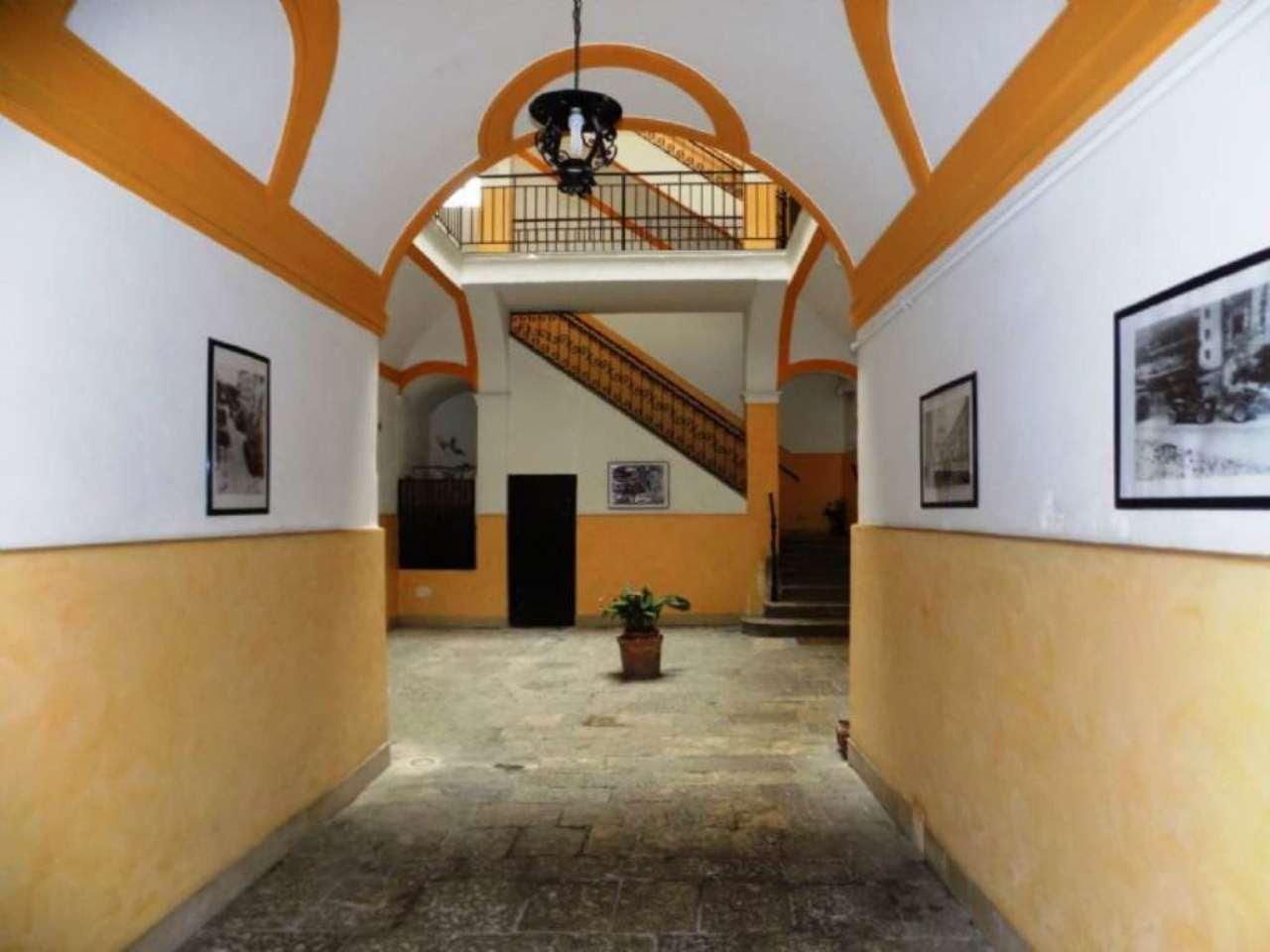 Bilocale Formia Via Rialto Ferrovia 4