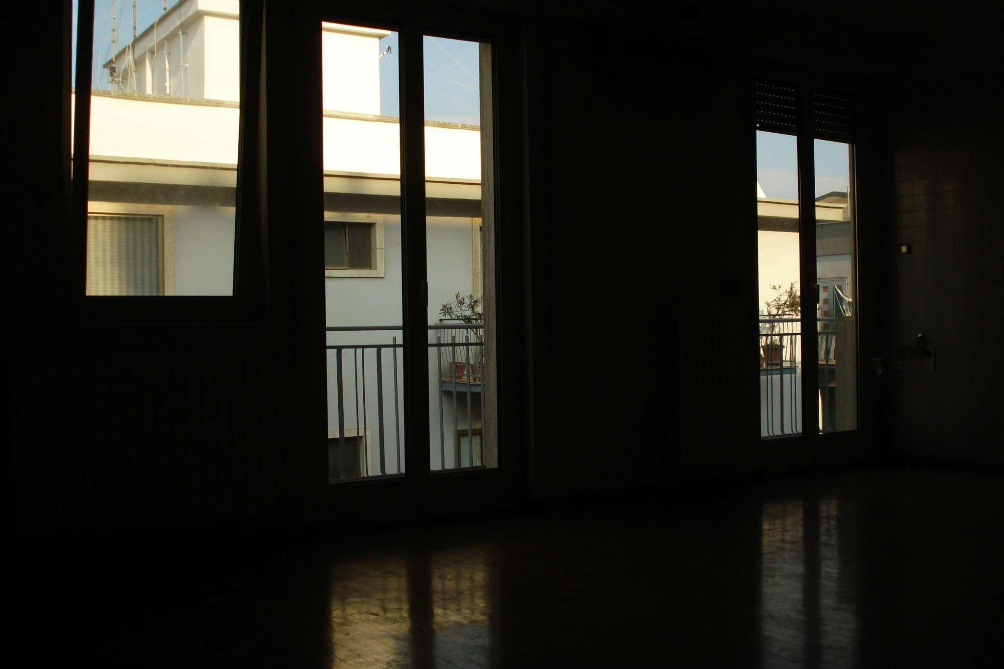 Bilocale Putignano Via Leonardo Pinto 2