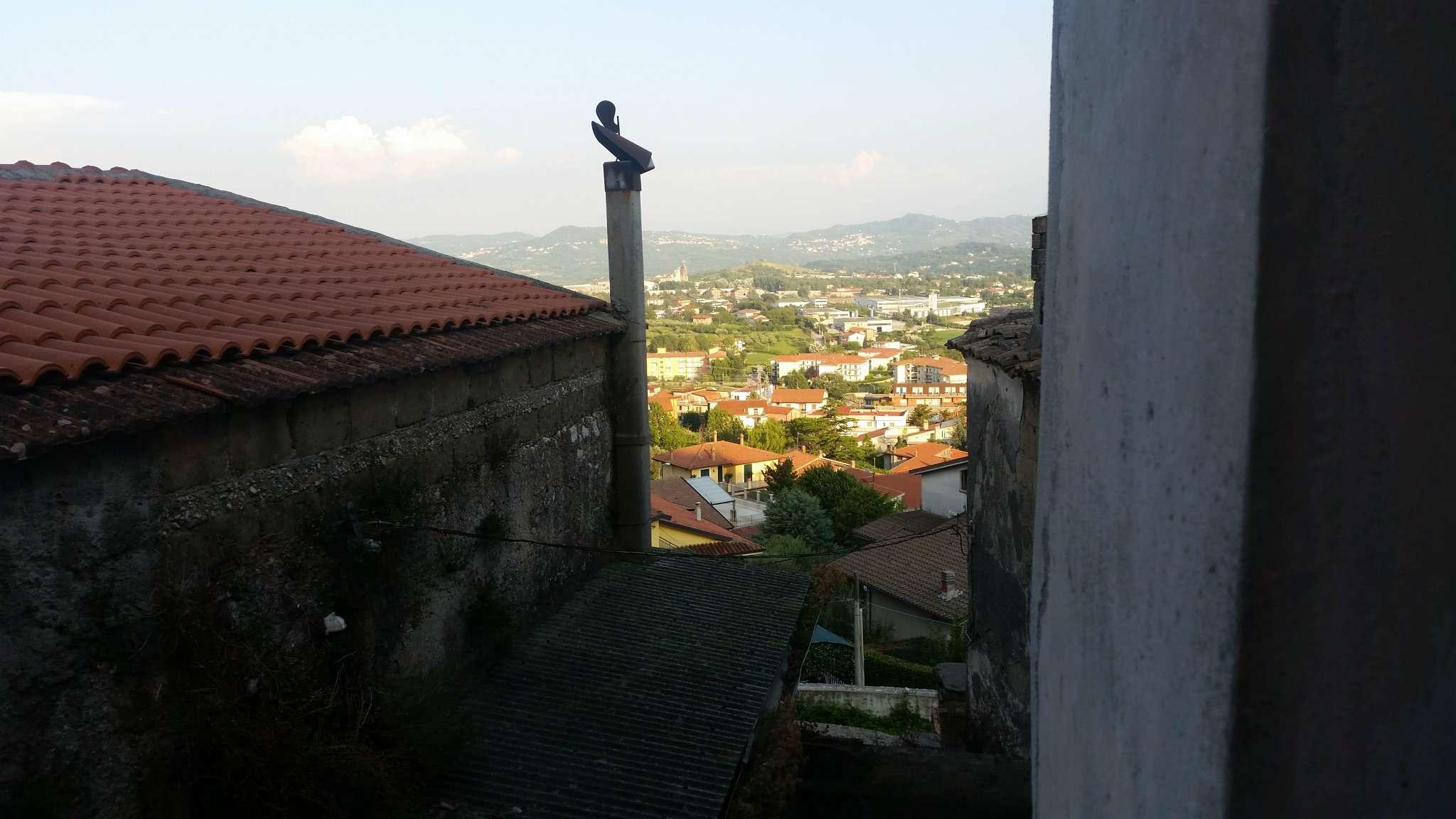 Bilocale Montesarchio Via Sant'angelo 9