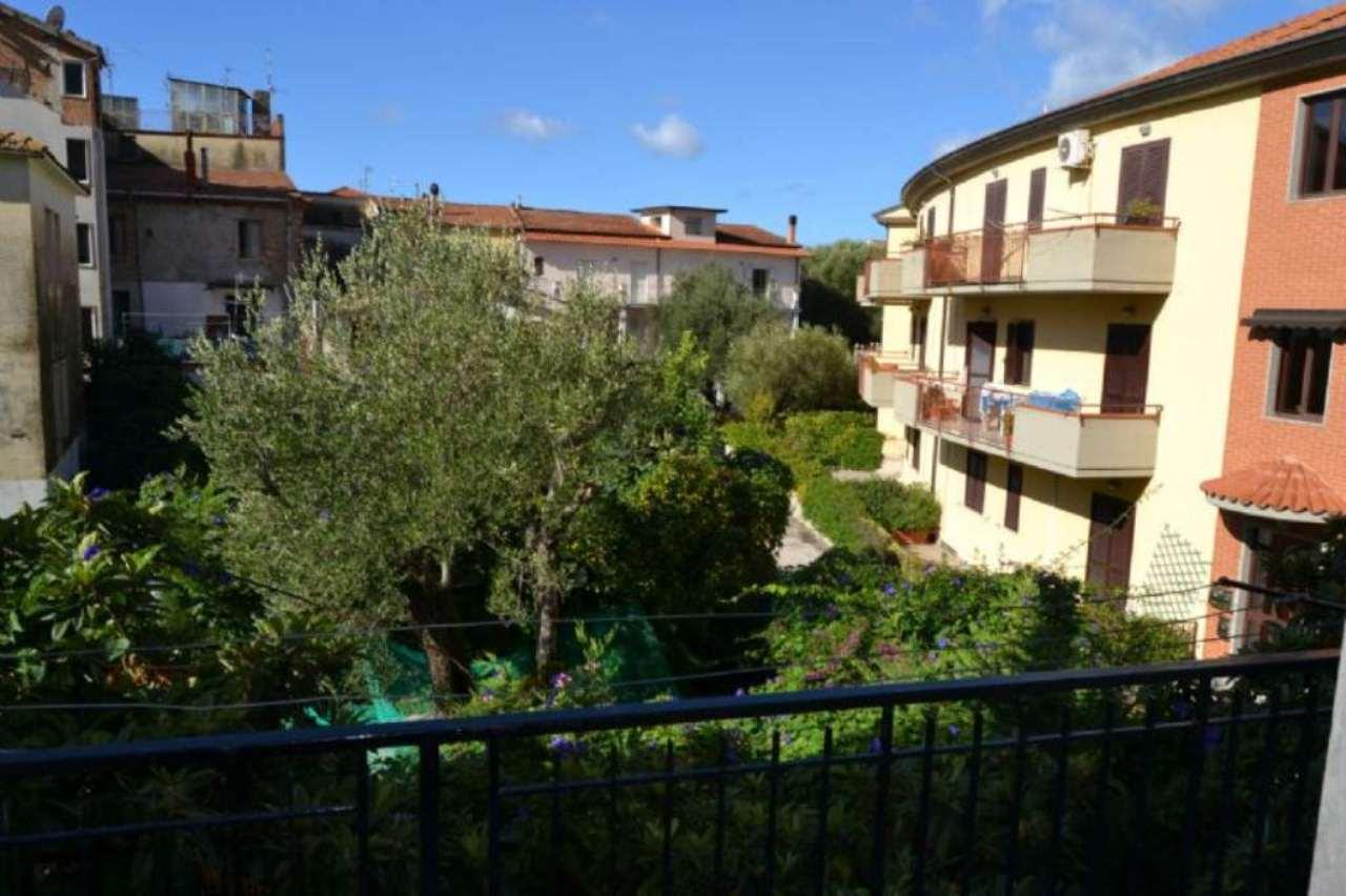Bilocale Ascea Via Della Ferrovia 8