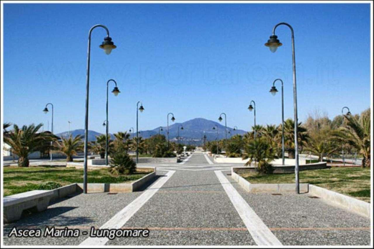 Bilocale Ascea Via Della Ferrovia 10