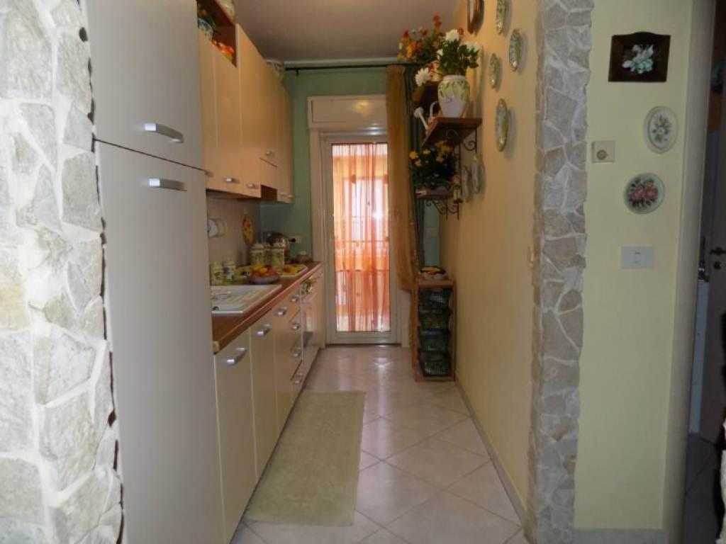 Bilocale Fiumefreddo di Sicilia Via Della Chiesa 6