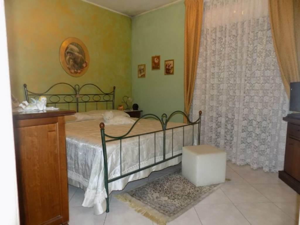 Bilocale Fiumefreddo di Sicilia Via Della Chiesa 9