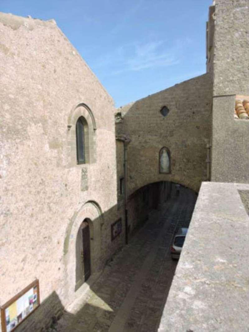 Bilocale Erice Via Gian Filippo Guarnotta 3