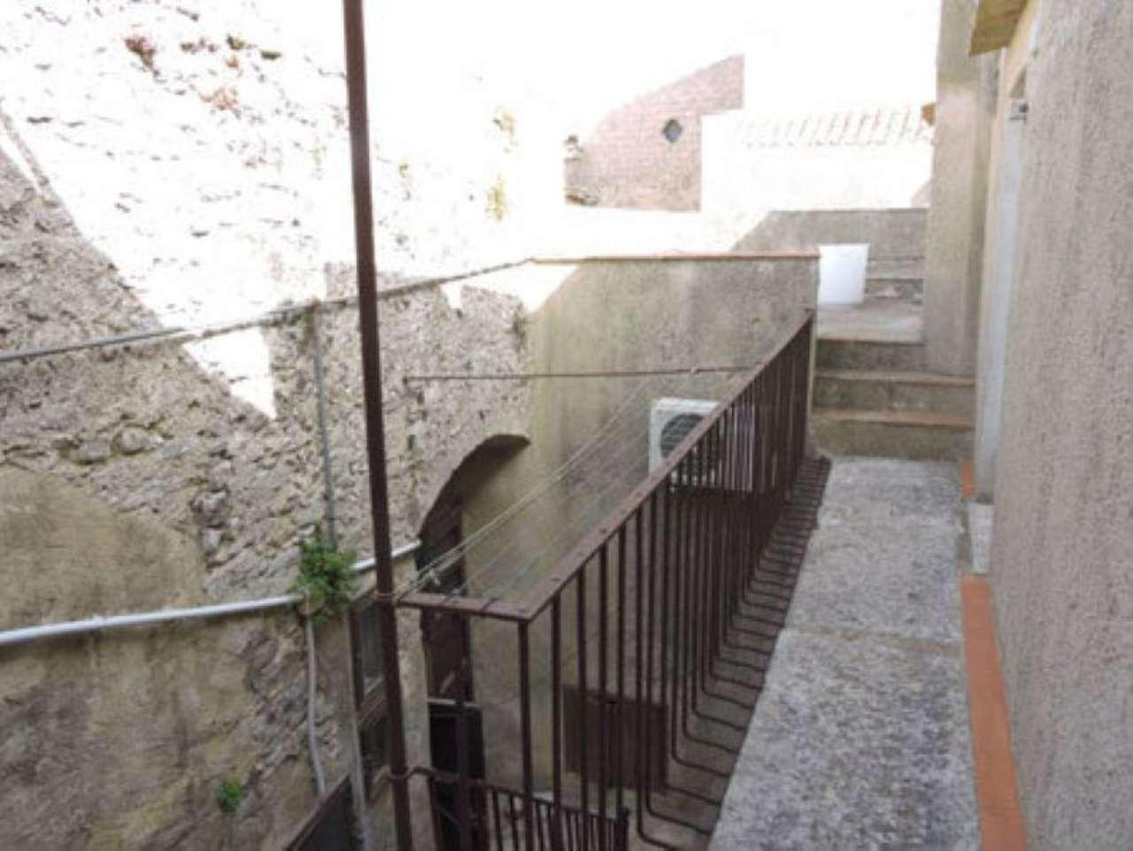 Bilocale Erice Via Gian Filippo Guarnotta 10
