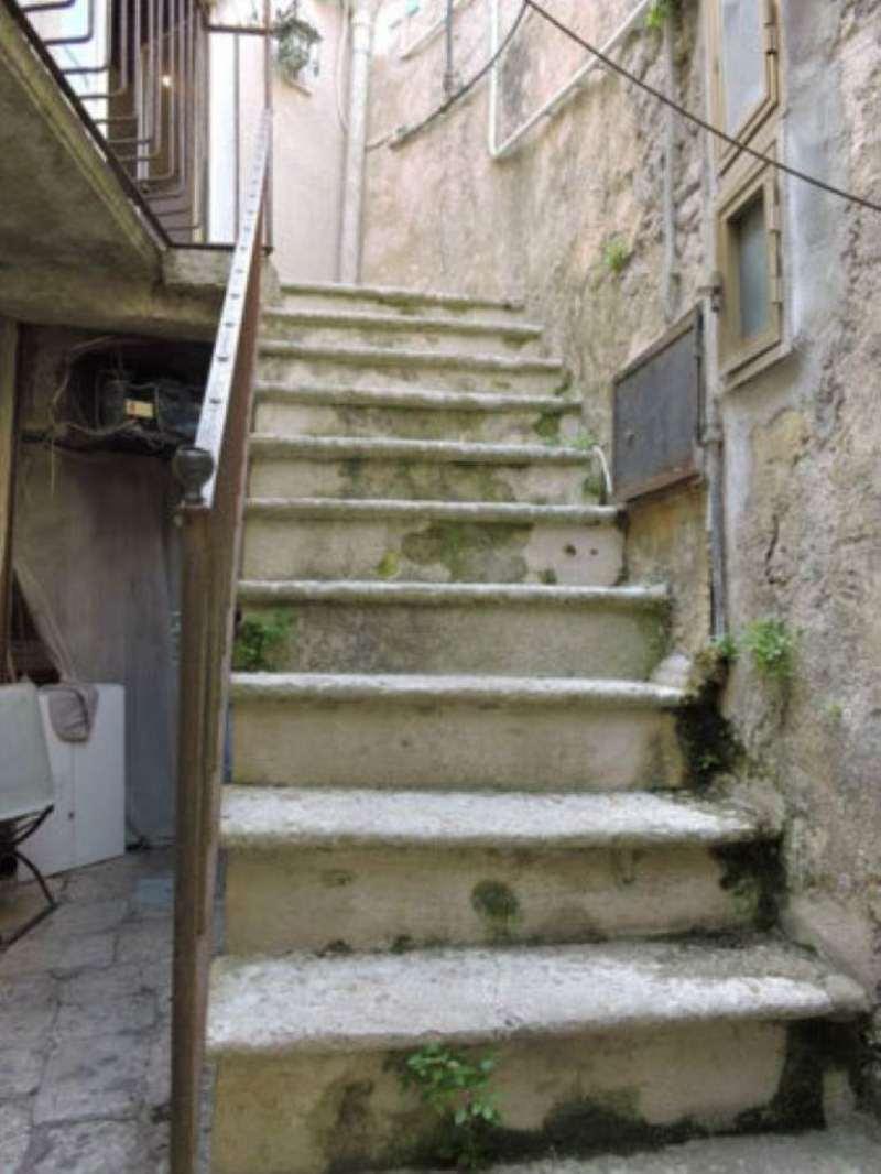 Bilocale Erice Via Gian Filippo Guarnotta 13