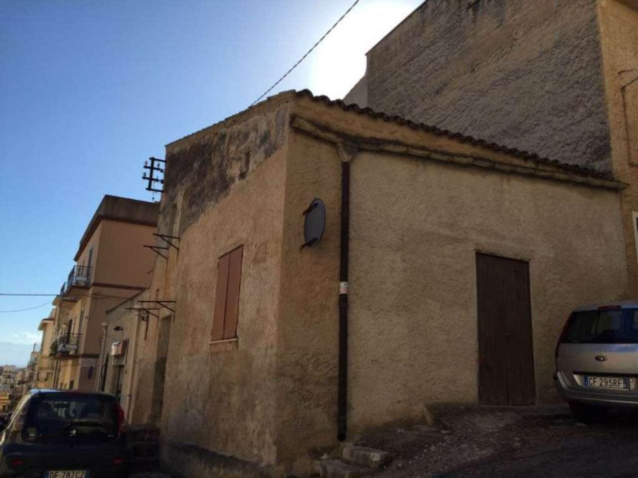 Bilocale Castellammare del Golfo Via Don Giovanni Minzoni 1