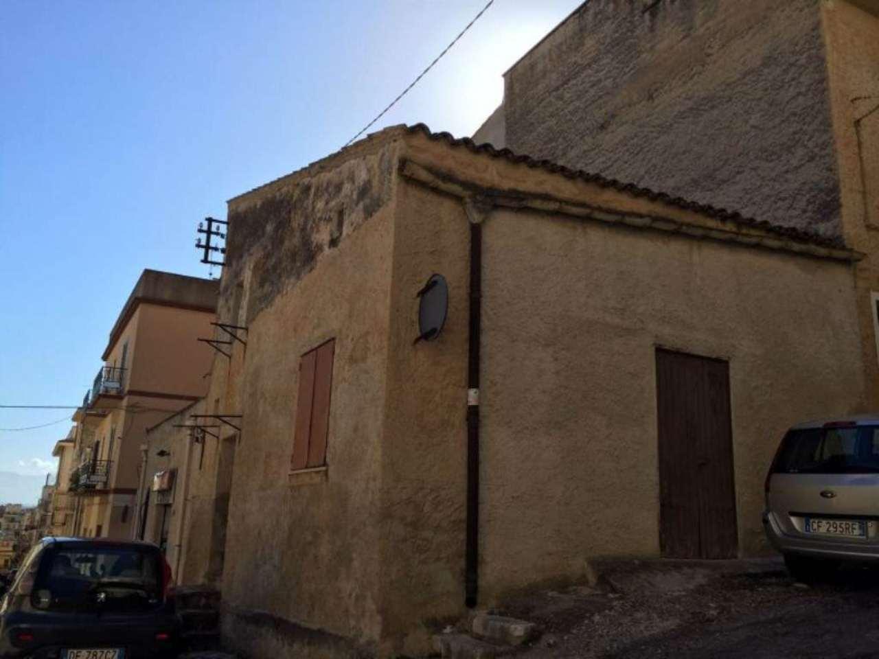 Bilocale Castellammare del Golfo Via Don Giovanni Minzoni 2