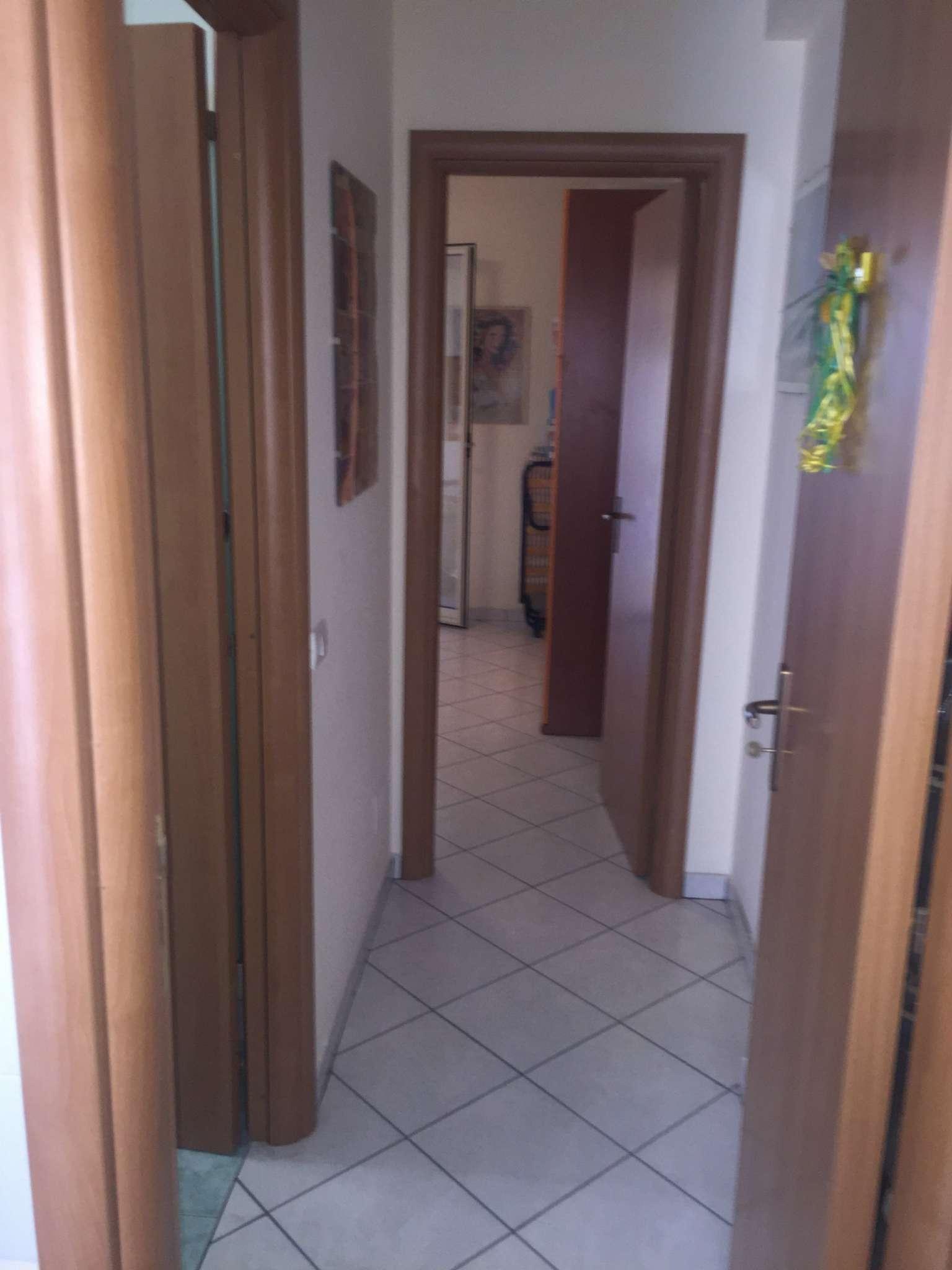 Bilocale Sant Alessio Siculo Via Consolare Valeria 9