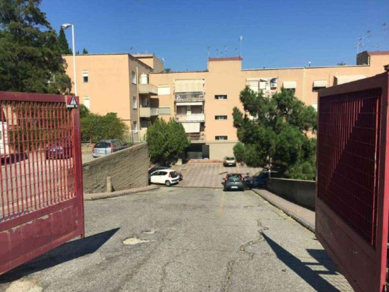 Bilocale Messina Via Del Fante 7