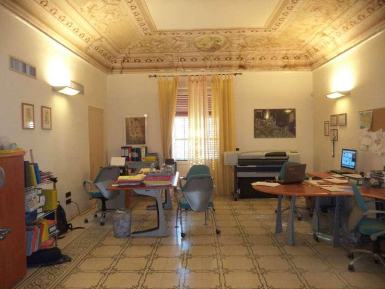 Bilocale Bagheria Corso Umberto I 1